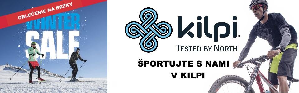 KILPI - závan z Fínska - neprehliadnuteľné luxusné bundy a športové  oblečenie pre deti i dospelých. Slovo Kilpi znamená vo fínštine štít 9b3efa2f221