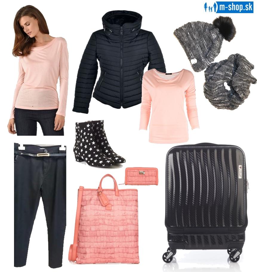 9f0c0c247 Dámska móda | Mayoral - oblečenie pre Vaše deti.