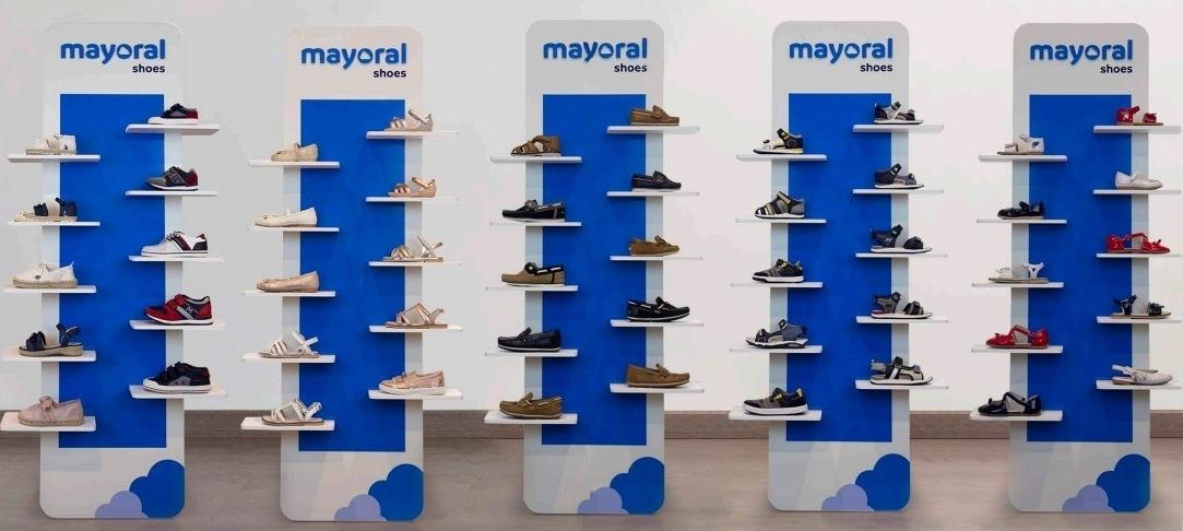 02dce8a74d Obuv   Mayoral