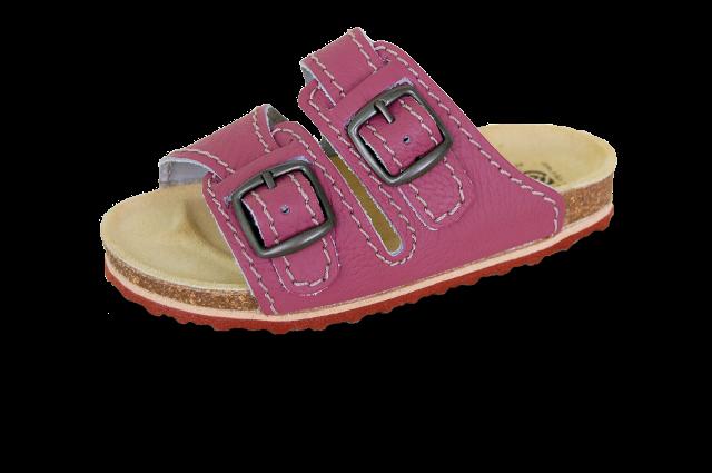 9fca14a3c3b46 Protetika - ortopedická obuv pre deti a dospelých