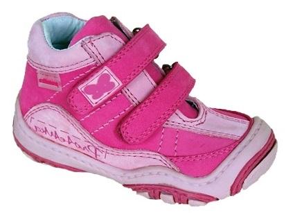 b910ba50a391 Protetika - celoročná obuv