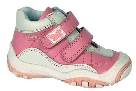 2cc2cf04f5073 Protetika - celoročná obuv