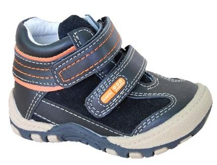 Protetika - celoročná obuv 8e704203dc5