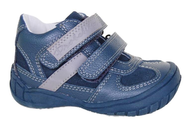 Protetika - ortopedická obuv pre deti a dospelých e0ca362b78c