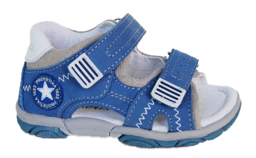 Protetika - ortopedická obuv pre deti a dospelých 247110e3faf