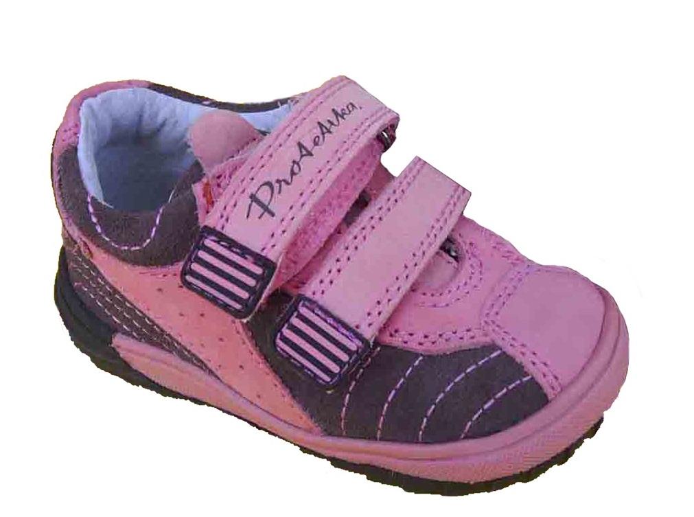 24c371e357d Protetika - ortopedická obuv pre deti a dospelých
