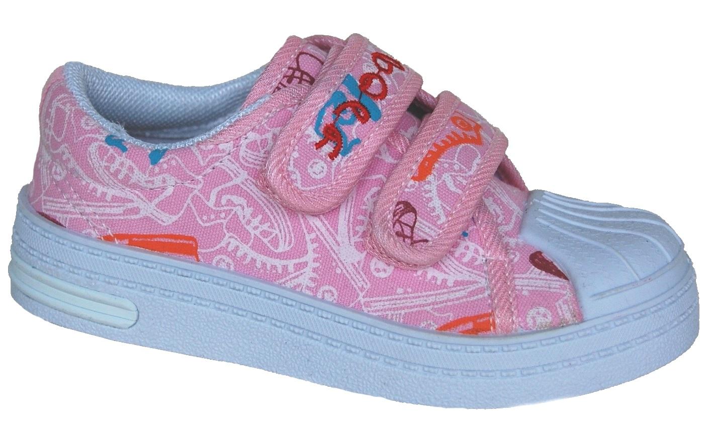 Protetika - ortopedická obuv pre deti a dospelých af09a153cd