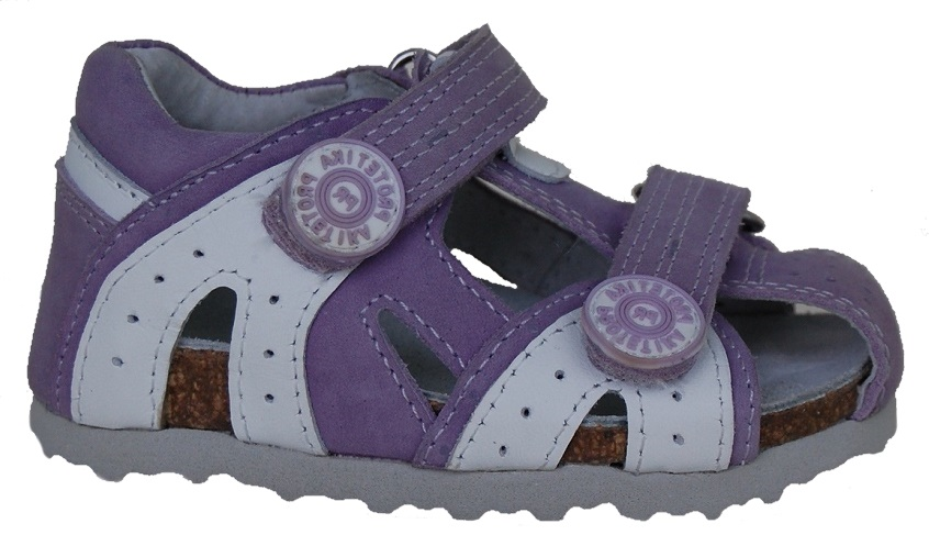ef8e783e275fb Protetika - OSR - ortopedické sandále a šľapky