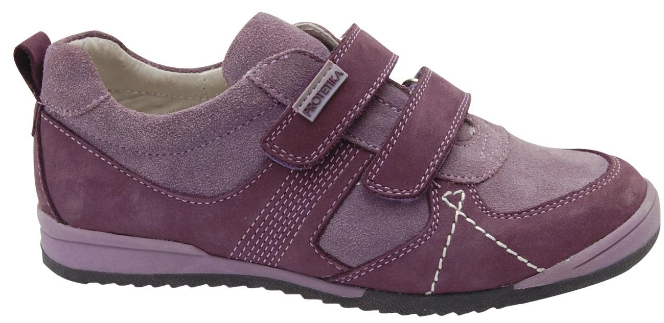 Protetika - celoročná obuv 7af864d547c