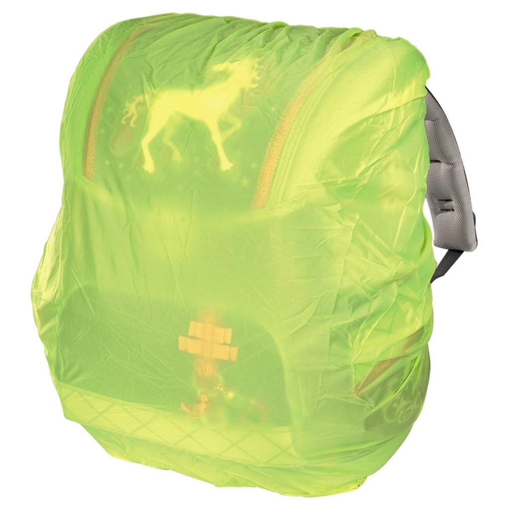 d5945a4880 Školské tašky a doplnky