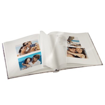 Catania Bookbound Album, 29x32 60