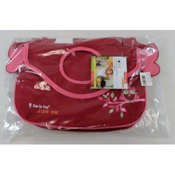 c9958a12c9 Školské tašky a doplnky