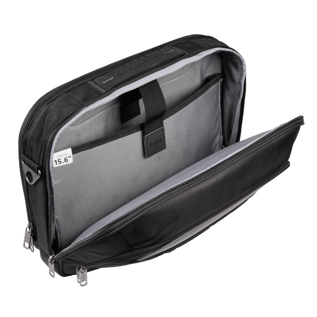 ab2ab454e7 Notebook tašky a obaly