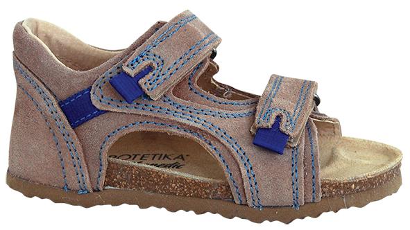 3320ef324062 Sandále ORS T 32 RIMINI béžová