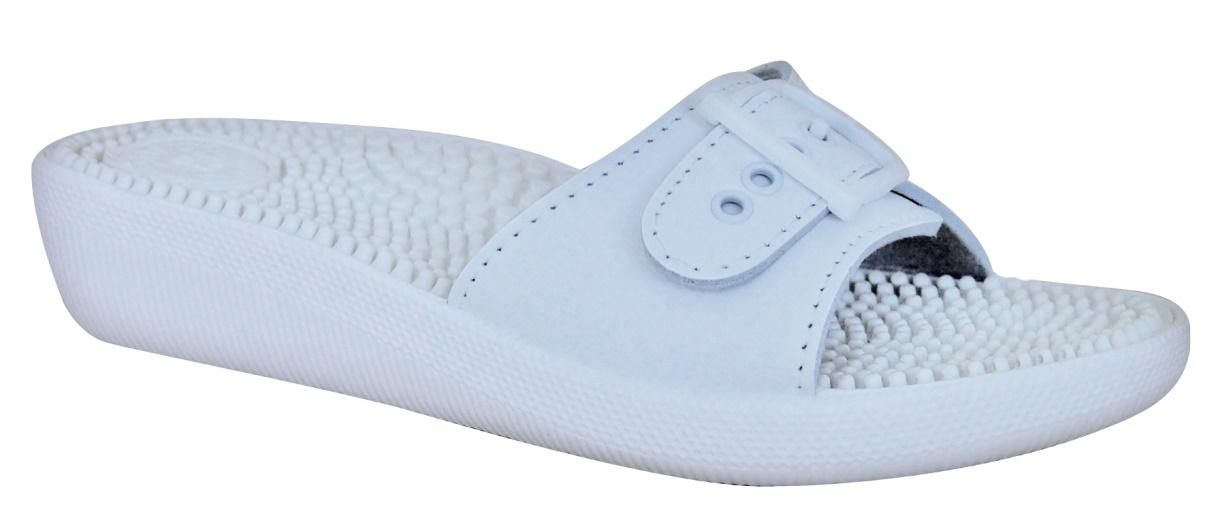 5ed4ca8d25 Zdravotná obuv masážna TUSI 1