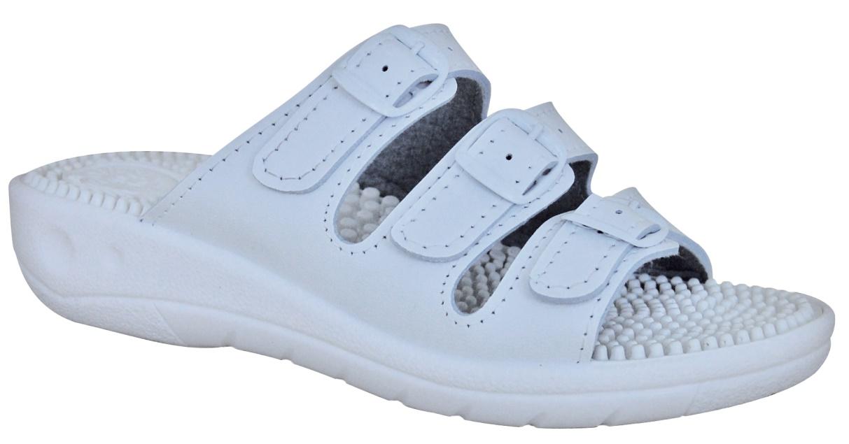 a398dd03dd Zdravotná obuv masážna TUSI 3