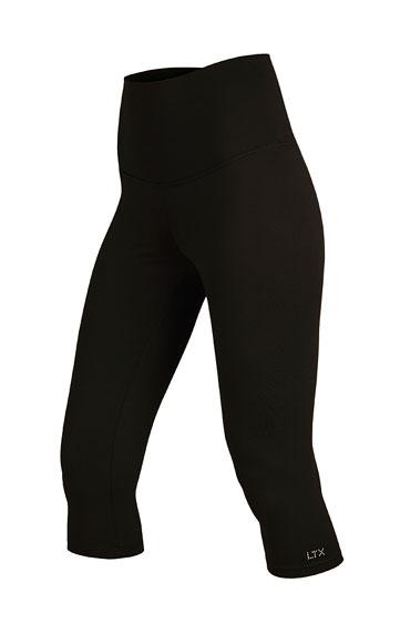 1052ed50f Dámske legíny 3 4 LITEX 50106 čierne | Mayoral - oblečenie pre Vaše ...