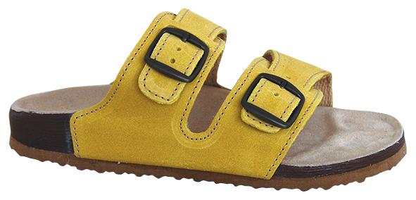 b7c1aca91b592 Obuv | Mayoral - oblečenie pre Vaše deti.