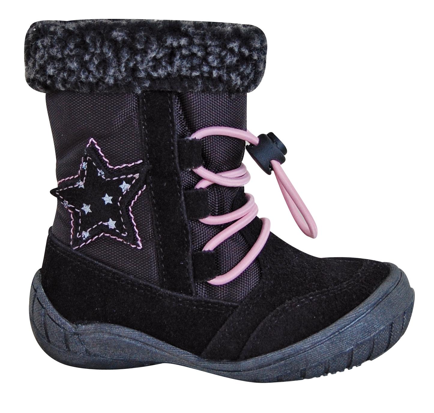 bd46b9352 Obuv   Zimná obuv SIERA   Mayoral - oblečenie pre Vaše deti.