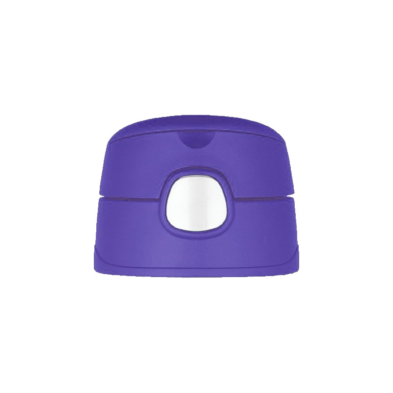 Thermos FUNtainer - uzáver pre termosku 355 ml - tmavofialová (sova) empty d0807c3464f