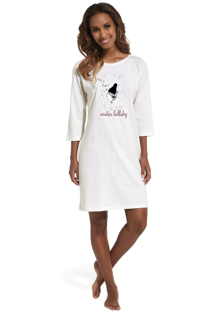 1f038d437 Dámska móda | Dámske pyžamo Lullaby 3 641 155 | Mayoral - oblečenie ...