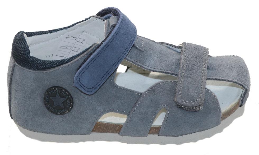 7d68910f6de8 Protetika - OSR - ortopedické sandále a šľapky
