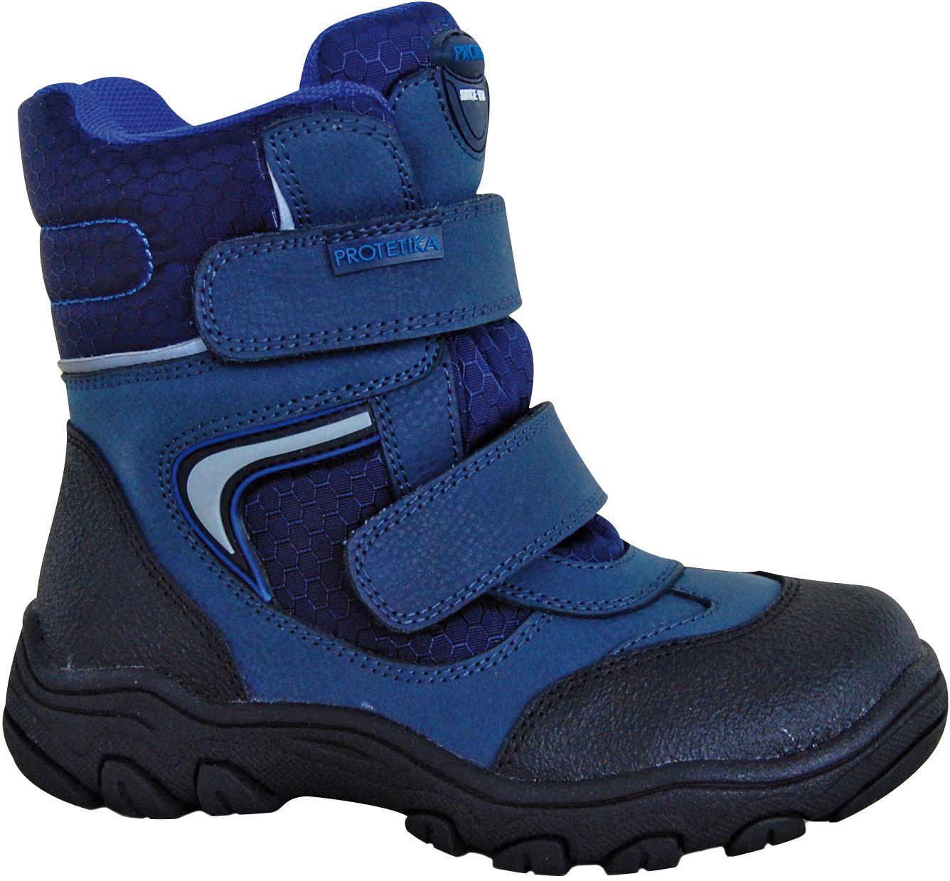 cd13735bc2834 Obuv   Zimné topánky s membránou TORSTEN blue   Mayoral - oblečenie ...