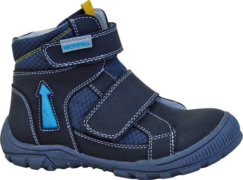 353fbb576 Obuv   Zimné topánky LUMIR   Mayoral - oblečenie pre Vaše deti.