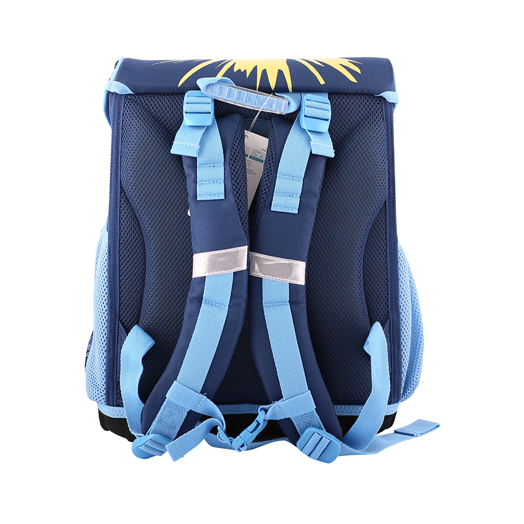 564c74f475 Školské tašky a doplnky