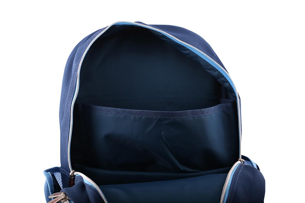 d09f651907 Školské tašky a doplnky