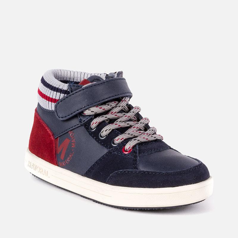 3d658c1921757 Obuv | Športové topánky Mayoral - 1846903082 | Mayoral - oblečenie ...