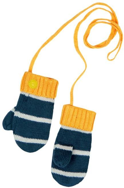 9d07793deaf Boboli 18326157-1114 Pletené rukavice
