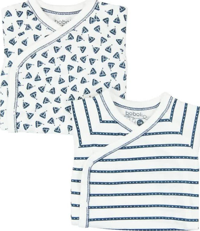 Boboli 28145156-9726 Set - 2 ks body