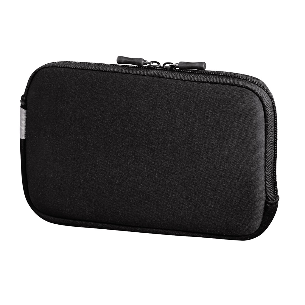 Tab Sleeve for Tablet PCs, display sizes up to 17.8 cm (7), neoprene
