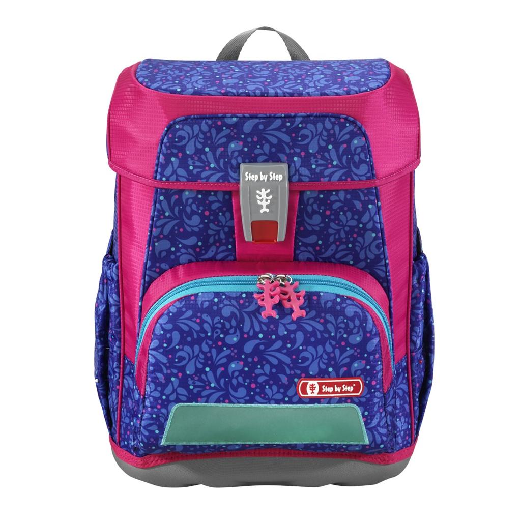 ad5ee2eeeb Školské tašky a doplnky