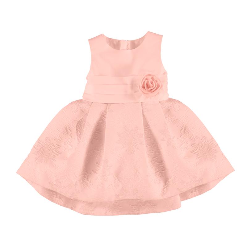 9f5e1d86bd96 Spoločenské šaty Mayoral - 03913057