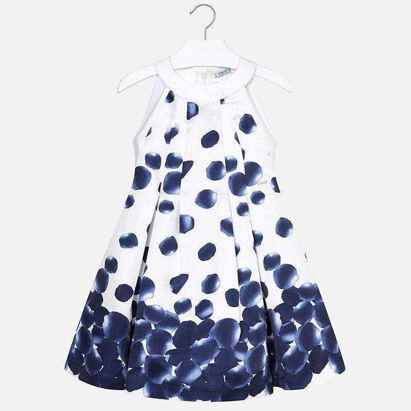 1e2dd6e96e6c Vzorované šaty Mayoral - 06911066