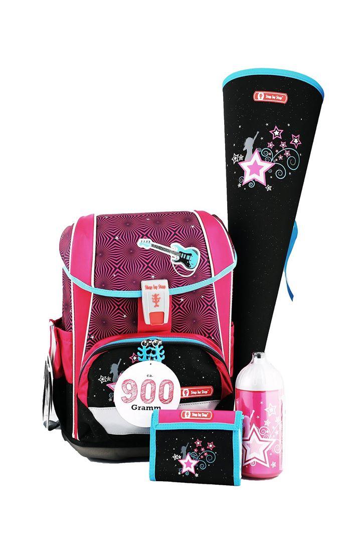 2ebd611402 Školské tašky a doplnky   Step by Step