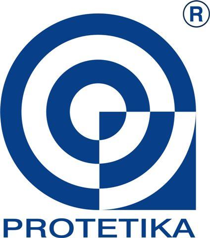 95a88fb2f4ec Protetika - ortopedická obuv pre deti a dospelých