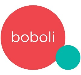 c98b59470d4f Boboli