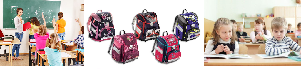 b418e4689f Školské tašky a doplnky
